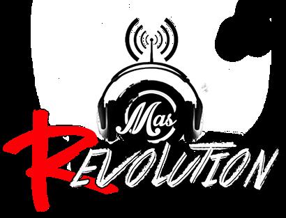 Mas Revolution